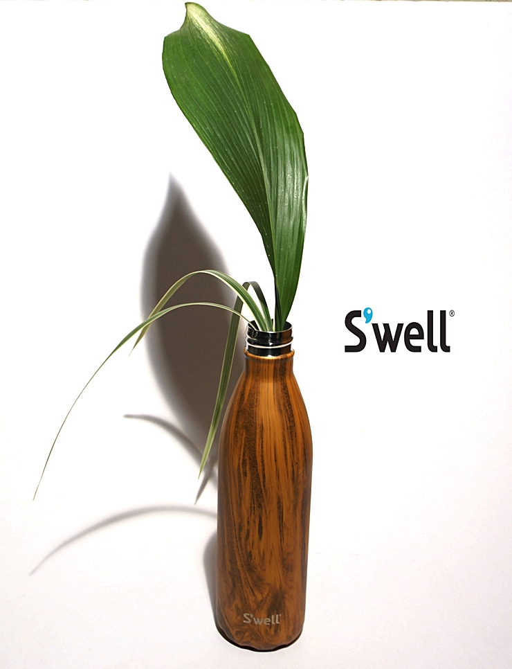 Swell Bottle 17 SS 신규 입고
