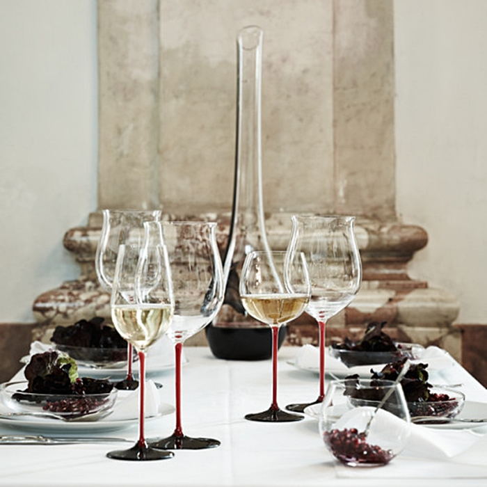 Wine Glass New Arrivals