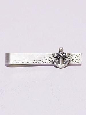 Classtage Tie Bar - 14003