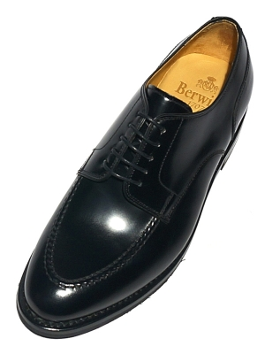 Berwick 1707 4168 - Black