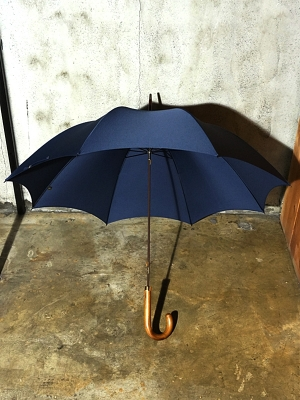 Fox Umbrellas GT-1 - Navy