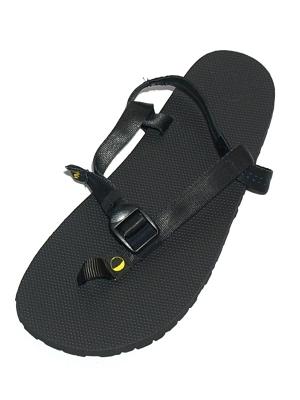 Luna Sandals Mono MGT
