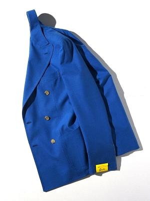 Gabo Napoli Panarea Jacket - T16138