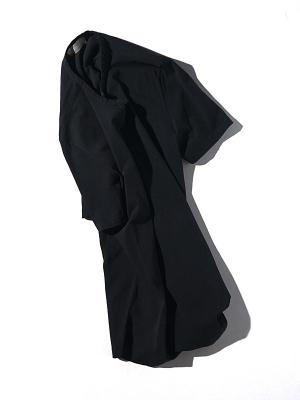 Girelli Bruni J 715 CB - Black
