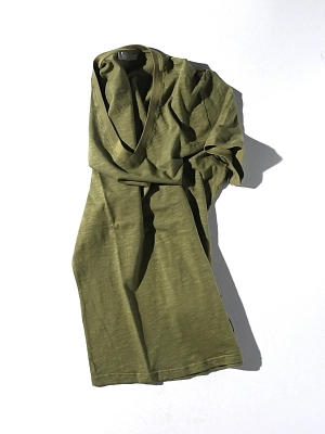 Girelli Bruni F 691 CO - Khaki