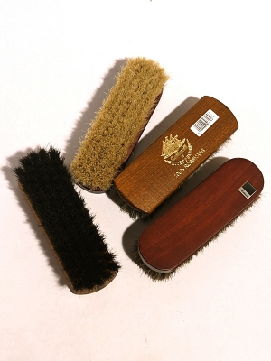 Collonil Premium Brush