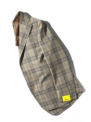 Gabo Napoli Jacket - T17150