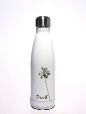 Swell Bottle 17oz LA