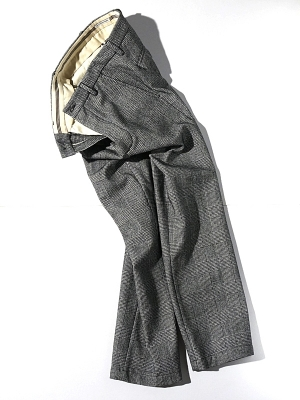 East Harbour Surplus Alden Poston Pants