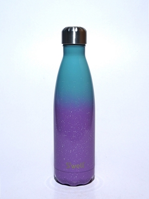 Swell Bottle 17oz Winter Solstice
