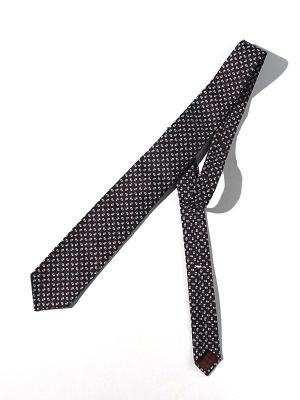 Passaggio Cravatte Seven Fold Tie - 3