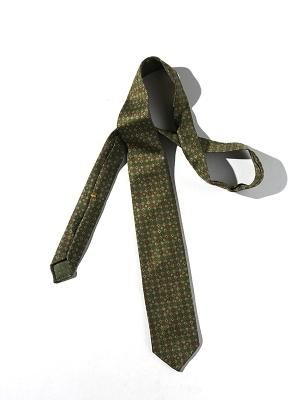 Passaggio Cravatte Seven Fold Tie - 5