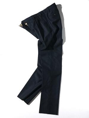 Man1924 Pants 171823