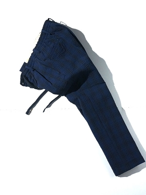 East Harbour Surplus Cliff Easy Pants