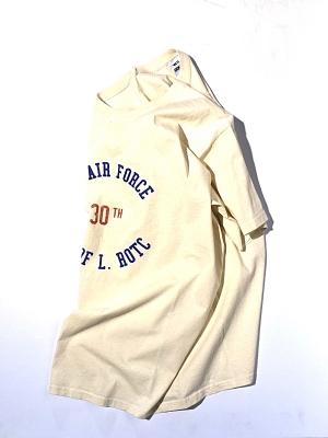 Wild Donkey Air Force T- Shirt
