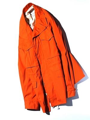 East Harbour Surplus Field Jacket