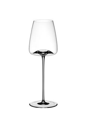Zieher Wine Glass Fresh - Champagne
