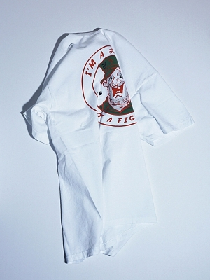 Wild Donkey Lover T- Shirt